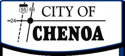 Chenoa, IL
